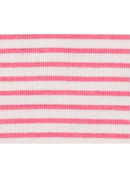 kinderjurk roze roze - 1000008178 - HEMA