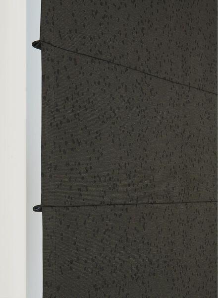 vouwgordijn zwolle verduisterend - 7406893 - HEMA