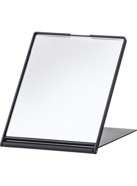 sta spiegel - 11821032 - HEMA