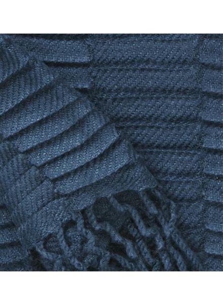 plaid 130 x 150 cm - 7382053 - HEMA