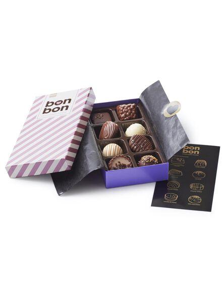 8-pak bonbons - 10330110 - HEMA