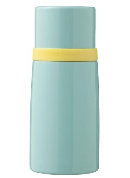 isoleerfles - 250 ml - 80630101 - HEMA