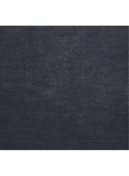 damestrui donkerblauw - 1000009713 - HEMA