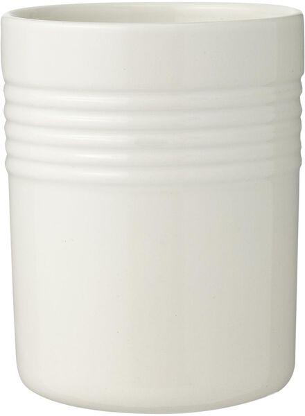 keukenhulp pot - 80153030 - HEMA