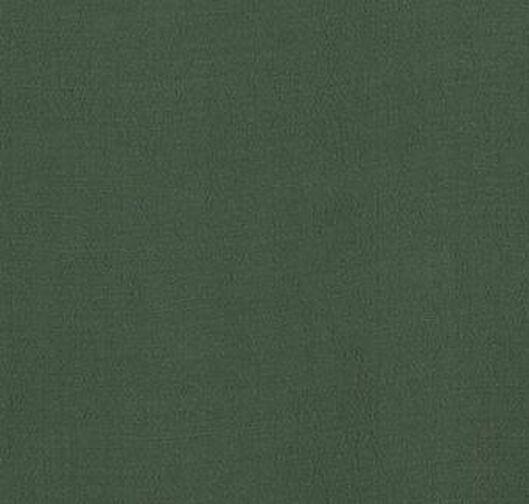 damesjurk donkergroen donkergroen - 1000017543 - HEMA