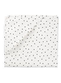 12ec091b469 hydrofiele baby badcape 100 x 100 cm