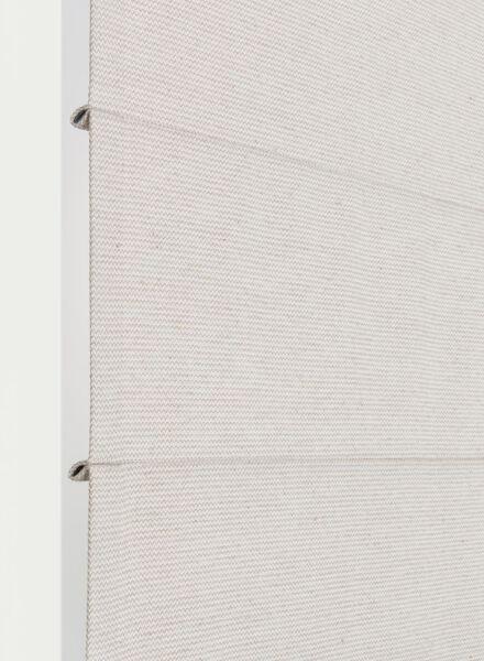 vouwgordijn perpignan - 7406723 - HEMA
