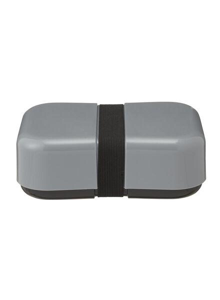 lunchbox - 80630261 - HEMA