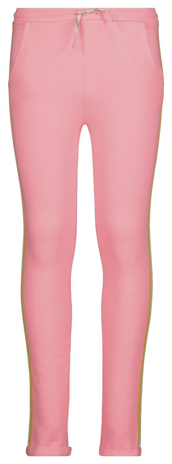 HEMA Kinder Sweatbroek Roze (roze)
