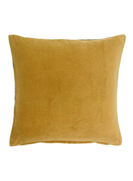 Dagaanbieding - kussenhoes 50 x 50 cm dagelijkse koopjes