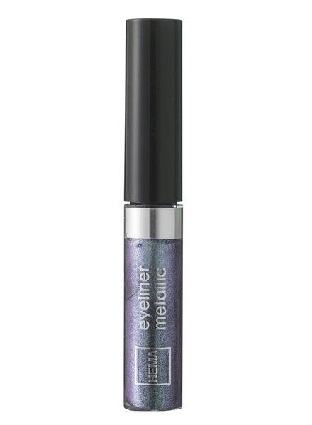 eyeliner dark wonder - 11210014 - HEMA