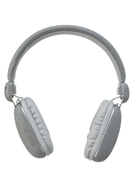 bluetooth hoofdtelefoon - 39620005 - HEMA