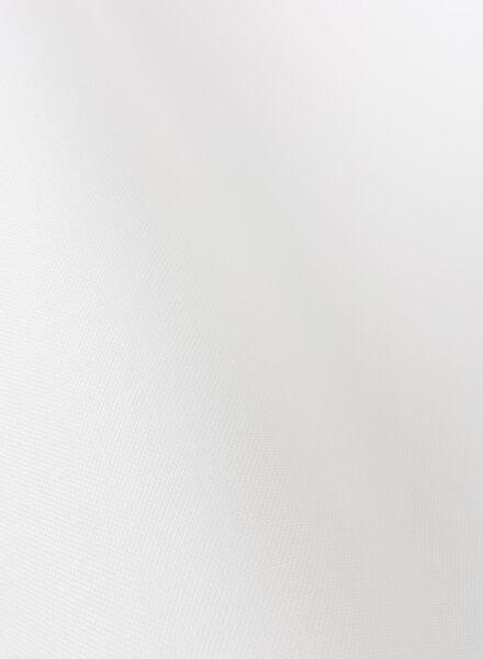 rolgordijn vlamvertragend lichtdoorlatend - 7410348 - HEMA