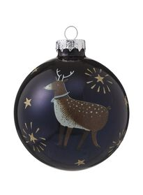 Kerstbomen En Versiering Hema