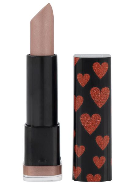moisturising lipstick Wacky Walnut - Limited Edition - 11230097 - HEMA