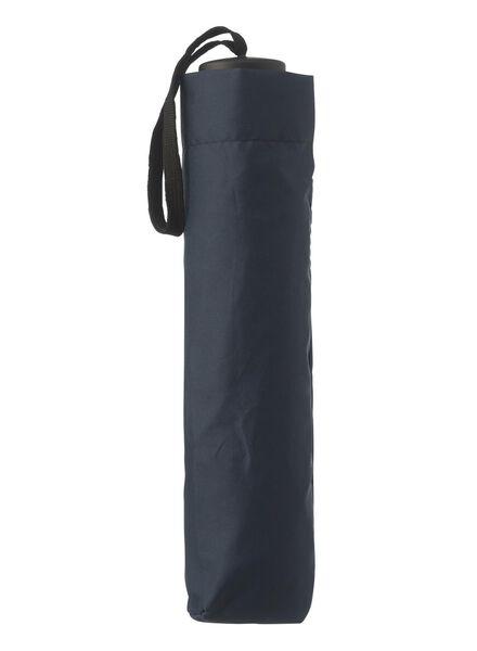 paraplu - 16870021 - HEMA