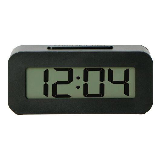 wekker digitaal - 13780009 - HEMA