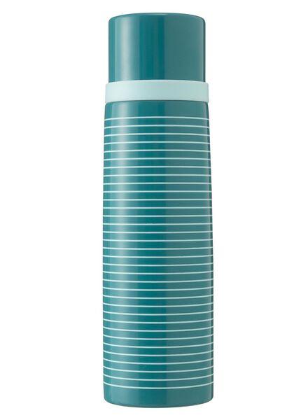 isoleerfles - 500 ml - 80630361 - HEMA