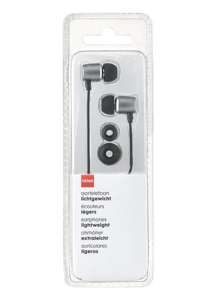 oortelefoon tone - 39620010 - HEMA