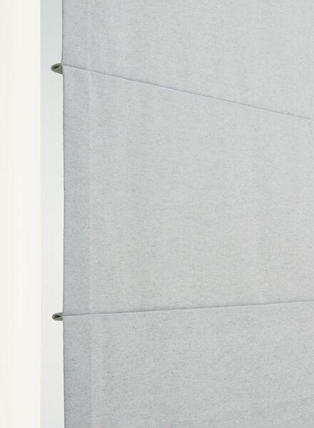 vouwgordijn harderwijk - 7406940 - HEMA