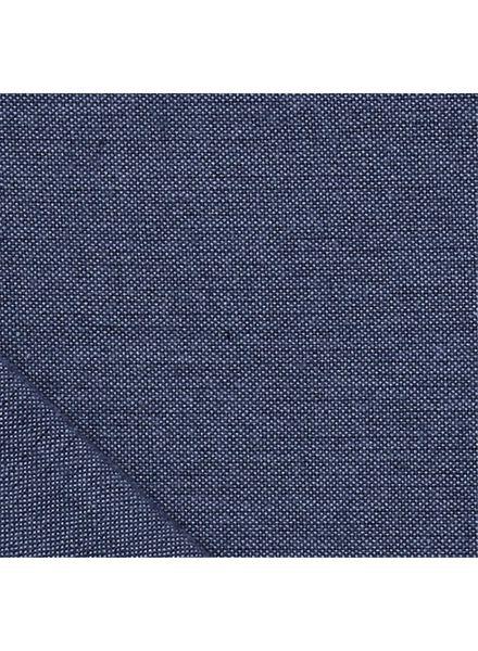 tafelkleed 140 x 240 cm - 5300049 - HEMA