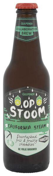 Gulpener Op Stoom - 0.3 L - 17447175 - HEMA