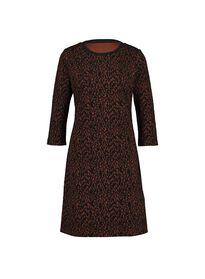 Nieuw dames jurken en rokken - HEMA SM-19