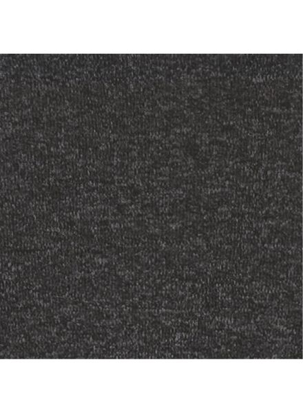 dameshipster grijsmelange grijsmelange - 1000010575 - HEMA