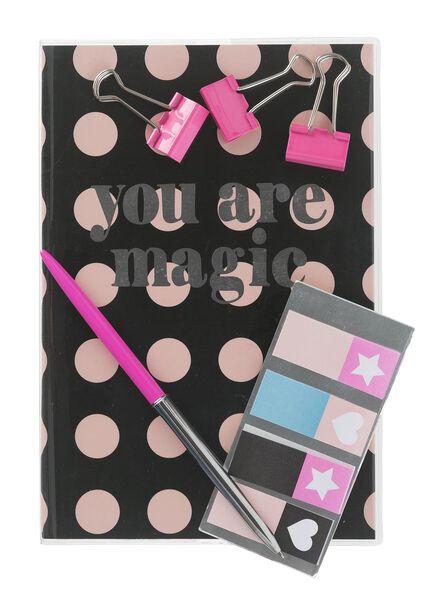 gift set - 14133398 - HEMA