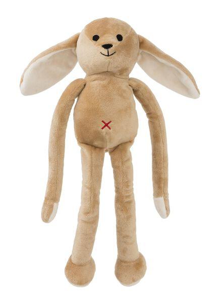 knuffel konijn - 15150124 - HEMA