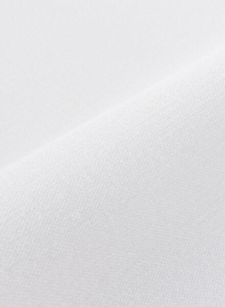 gordijnstof dallas - 7232697 - HEMA