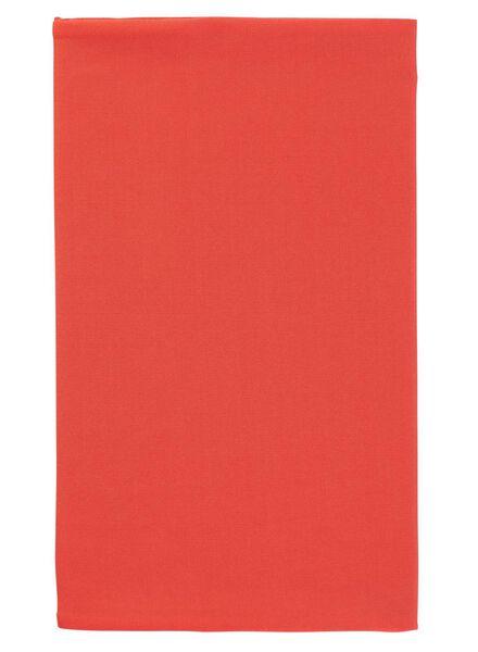 rekbare boekenkaft - 14550047 - HEMA