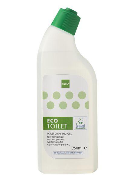 toiletreiniger - 20555004 - HEMA