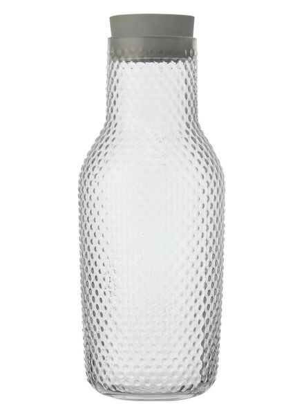 waterkaraf XL - 9401009 - HEMA