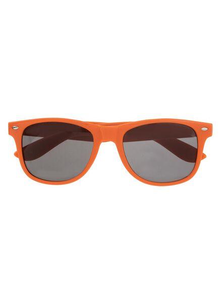 zonnebril - 25200230 - HEMA