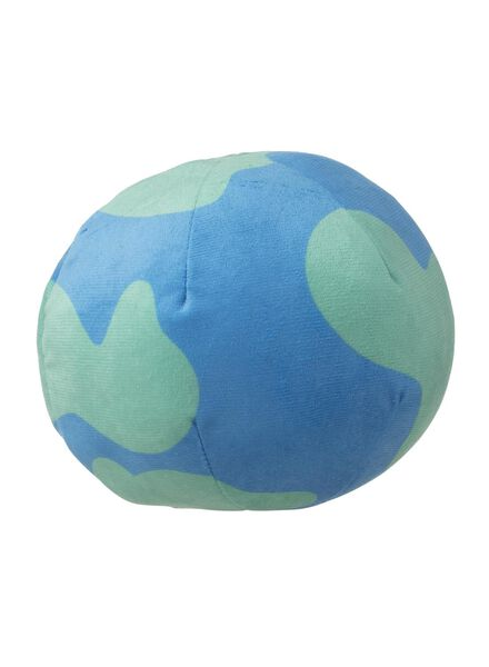 knuffel wereldbol - 15122437 - HEMA