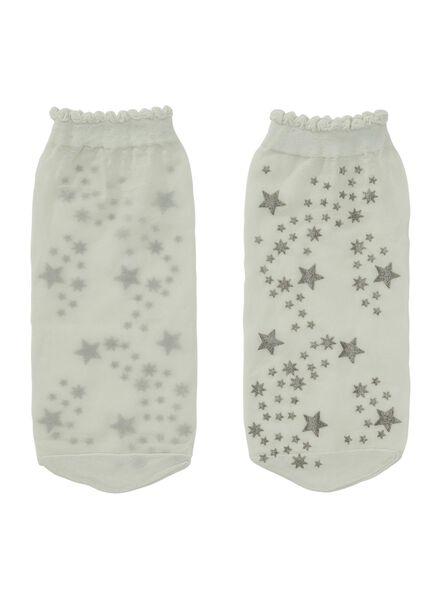 sokken - one size - 60500396 - HEMA