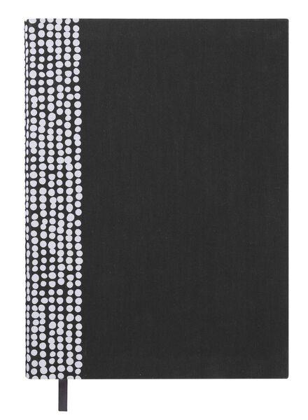 notitieboek gelinieerd - 14160094 - HEMA