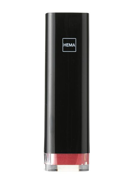 moisturising lipstick Kiss Me - 11230622 - HEMA