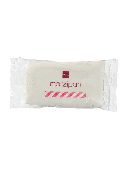 marsepein - 10260005 - HEMA