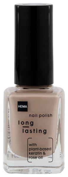 longlasting nagellak 018 - 11240980 - HEMA