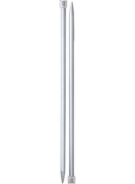 breinaalden - 10 - 1400108 - HEMA