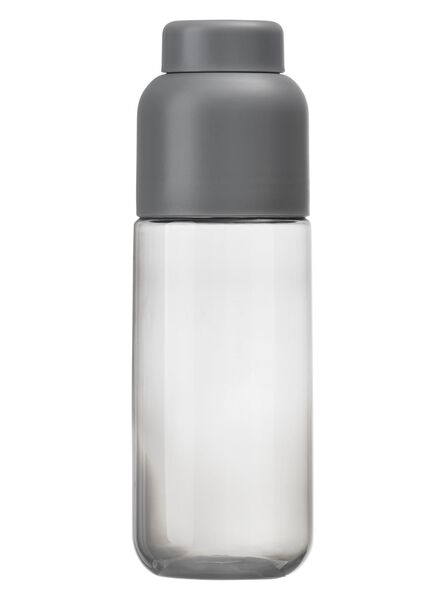 waterfles 500 ml - 80630419 - HEMA