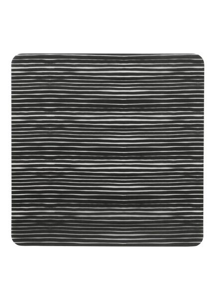 placemat 35 x 35 cm - 5300041 - HEMA
