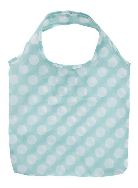 shopper - 18620044 - HEMA