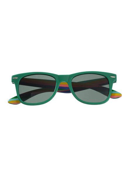 zonnebril - 60500099 - HEMA