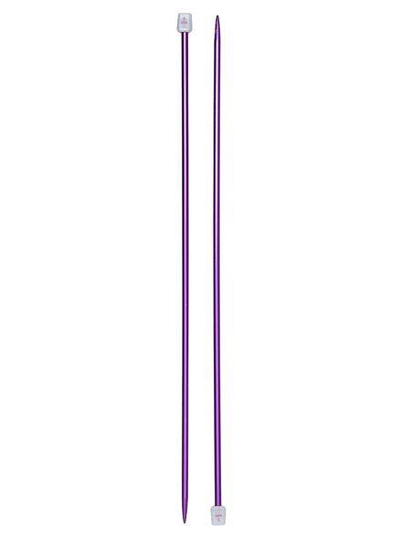 breinaalden - 5 - 1400104 - HEMA