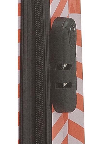 koffer 70 cm - 18600409 - HEMA