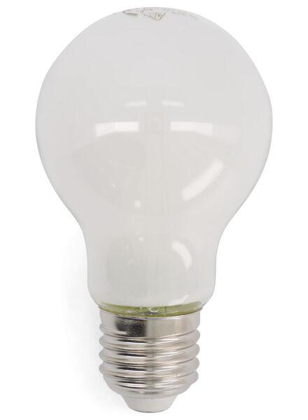 LED lamp 40W - 470 lm - peer - mat - 20020011 - HEMA