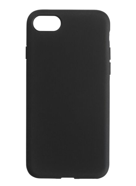 softcase iPhone 8 - 39655502 - HEMA